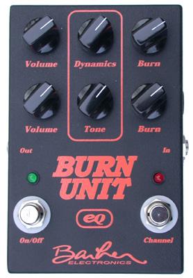 Burn Unit EQ.html