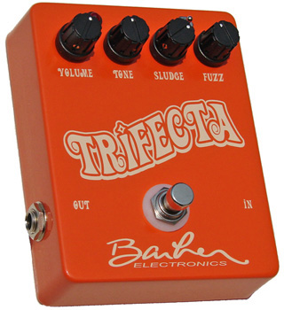 Pedal Trifecta by Barber Electronics Trifecta_final_index